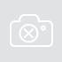 Armik - Compilations