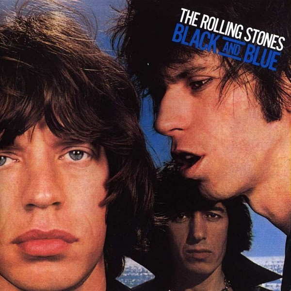 matrix rock music and rolling stones The rolling stones is the debut album by the two songs are credited to nanker phelge – a pseudonym the band used for with matrix numbers ending in.