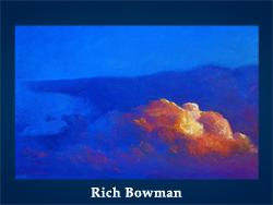 5107871_Rich_Bowman